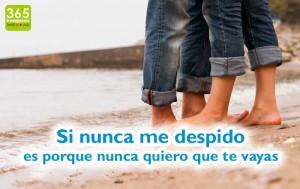 imagenes para whatsapp de amor pareja en la playa 300x189 45 Imágenes para Whatsapp de Amor (HD)