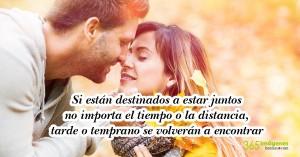 imagenes para whatsapp de amor pareja enamorada 300x157 45 Imágenes para Whatsapp de Amor (HD)