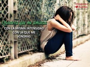 imagenes para whatsapp de amor soledad de mujer 300x225 45 Imágenes para Whatsapp de Amor (HD)