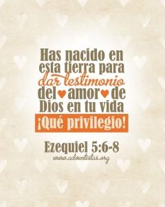 frases de la vida diaria cristiano 240x300 Imágenes con Frases de la vida diaria