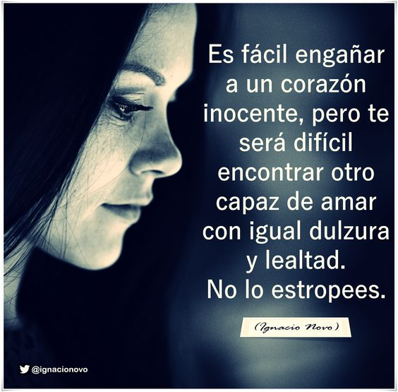 Imagenes De Amor Roto Con Frases Bonitas - Lamaran L