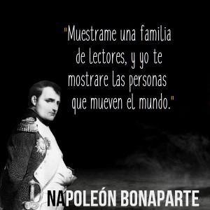 frases de napoleon bonaparte frases celebres 300x300 Imágenes con Frases de Napoleón Bonaparte