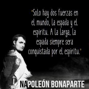 frases de napoleon bonaparte imagenes con frases 300x300 Imágenes con Frases de Napoleón Bonaparte
