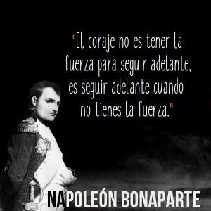 frases de napoleon bonaparte para compartir 300x300 Imágenes con Frases de Napoleón Bonaparte