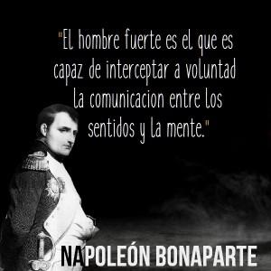 frases de napoleon bonaparte reflexiones y citas 300x300 Imágenes con Frases de Napoleón Bonaparte