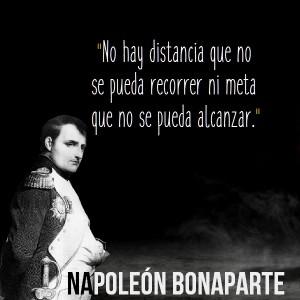 frases de napoleon bonaparte sus mas conocidas frases 300x300 Imágenes con Frases de Napoleón Bonaparte