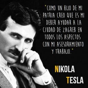 frases de nikola tesla celebres 300x300 Imágenes con Frases de Nikola Tesla para Whatsapp