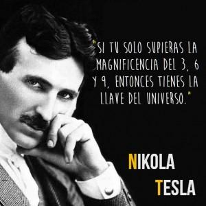 frases de nikola tesla mejores citas 300x300 Imágenes con Frases de Nikola Tesla para Whatsapp